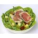 B1. Tuna On A Rocket Salad
