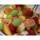 Fruit salad (Salade de fruit)