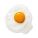 Extra Egg