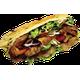 Kebab big