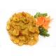 Gnocchi Con Crema Al Curry E Gamberi