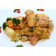 Pollo Alla Castellana