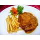 Pollo Cordon Bleu
