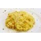 Risotto Di Zucca Gialla E Parmigiano