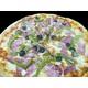 Pizza Vittorio Speciale