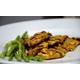 98. Chicken Tandori