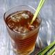 D1. WowBox Iced Lemongrass Tea