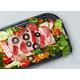 Luxury salad