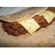 28B Benstyle Chili Beef Burritos