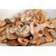 Mushroom Topping (small)