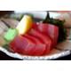 Maguro sashimi-6 pieces