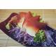 Hokkigai sashimi-6 pieces