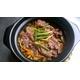 Beef Claypot Noodle