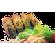 Falafel Rolls Exclusive