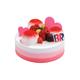 Berry me (15cm)