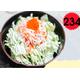 Salad kani