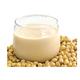 Pure Soya Milk