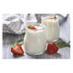 Yogurt - (BMV Style)