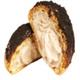 CHOCOLATE OREO CRUNCH