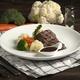 Z – Steak Striploin (200 Gr)