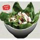 Horeso salad