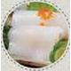 Ika - sashimi
