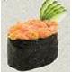 Spicy maguro
