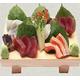 Sashimi Deluxe A
