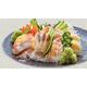 Sashimi Deluxe B