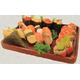 Sushi set B