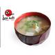 1.Miso Soup