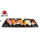 102. Small Nigiri Menu