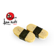 19. Tamago Nigiri (well done)