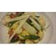 Spinach & Chorizo Gnocchi