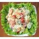 BongChu special salad