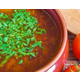 Kharcho Beef Soup