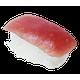 Fresh Tuna Nigiri