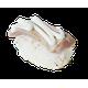 Nigiri cá ngừ chín