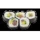 Fresh Tuna Hand Roll