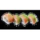 Special Fresh Salmon