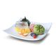 Yellow Herring Sashimi