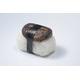 Stir Fried HUONG Mushrooms With Butter Nigiri