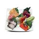 Small Assorted Sashimi