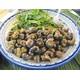Rice snail