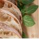 Italian Pugliese Bread