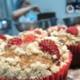 Tutti Frutti Muffin (6 pack)