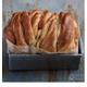 Cinnamon Swirl Bread (loaf)