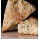 Pesto Parmesan Cheese Scones
