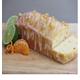 Sunny Citrus Loaf