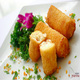 Seafood Fried Spring Roll (1 piece)